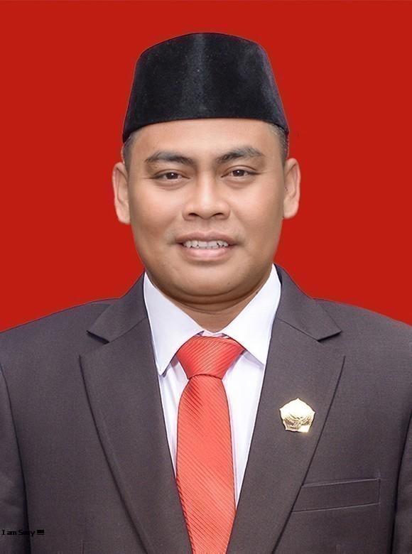 Abd. Rasyid Fansori