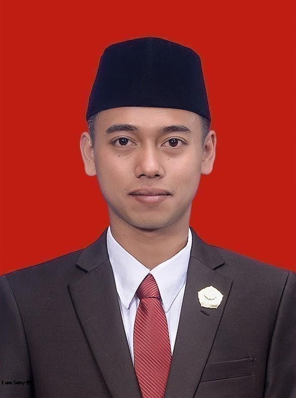 Husnol Hidayat