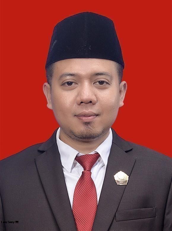 Nurul Ahmad Dian Permana