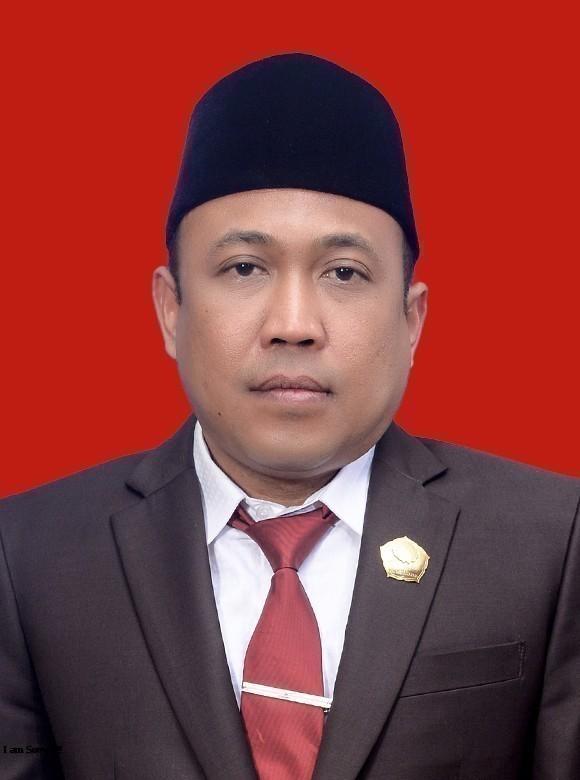 Zainal Afandi